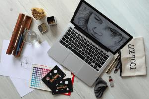 חברת עיצוב אתרים